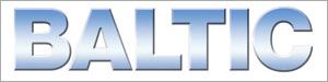 www.thebaltic.com
