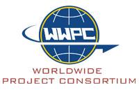 wwpc_200