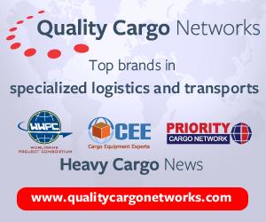 www.qualitycargonetworks.com