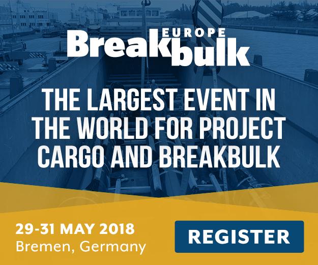 www.breakbulk.com
