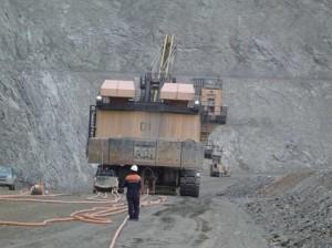 minera1
