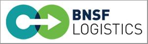 www.bnsflogistics.com