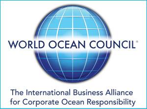www.oceancouncil.org