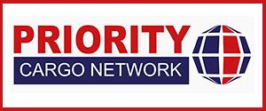www.prioritycargonetwork.com