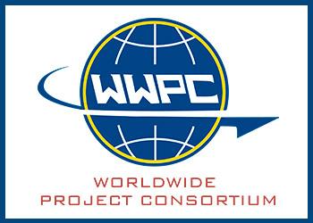 www.wwpc.eu.com